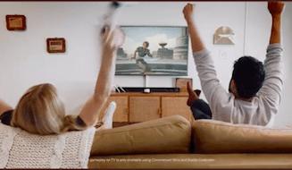 google-stadia-tv