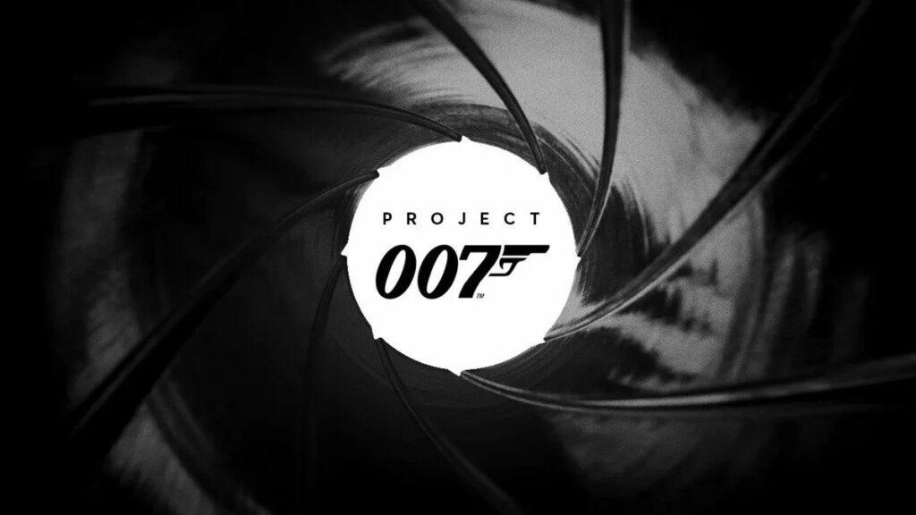 james-bond-oyunu-geliyor-project-007