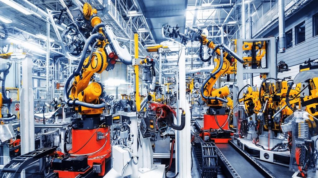 otomasyon-sistemleri