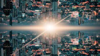 Paralel Evrenler Mümkün Olabilir mi?