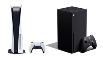 PS5 ve Xbox Series X Karşılaştırması