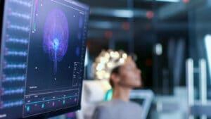 İnsan Beyni Windows 10'a Bağlandı