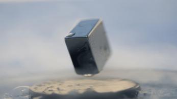 Süperiletkenlik Nedir? Süperilektenler Nerede Kullanılır?