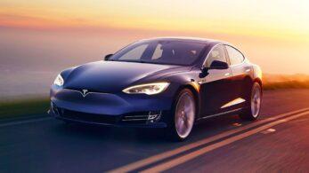 Tesla Marka Elektrikli Araçlar Neden Pahalı?