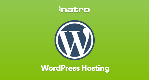 natro-wordpress-hosting