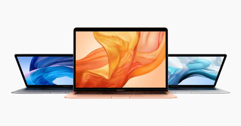 yilbasi-hediye-fikirleri-apple-macbook