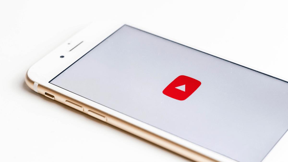 youtube-rewind-2020-iptal-edildi