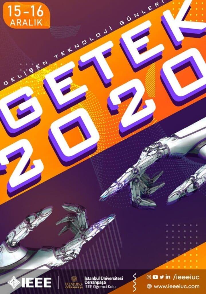 GETEK'20