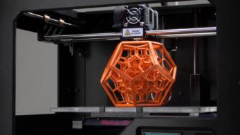 3D Yazıcı Önerileri – En İyi 3D Printer Modelleri – 2020