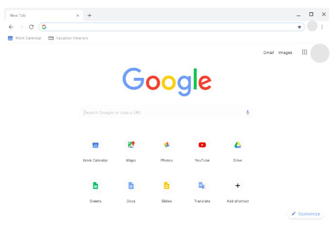 Google Chrome En İyi Web Tarayıcıları