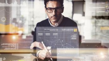 Akıllı Ofis Nedir? Çalışmanın Yeni Şekli