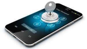 Akıllı Telefonlar Gizliliğimizi Nasıl Tehlikeye Atıyor?