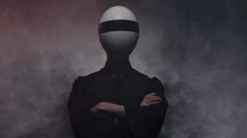 Blanc Mask ile hem Sağlığınızı hem de Gizliliğinizi Koruyun