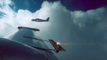 Bulut Tohumlama ile Hava Durumunu Kontrol Etmek