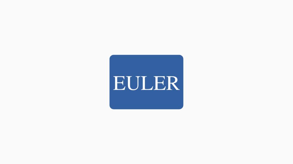 Euler programlama dili Wirth tarafından geliştirilmiştir.