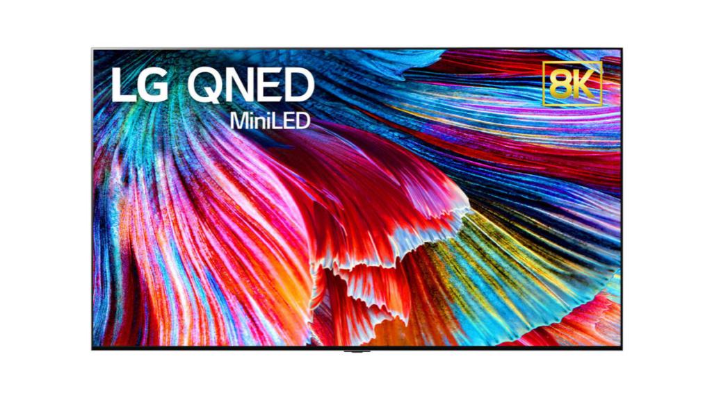 LG-QNED-Mini-LED-TV