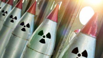 Nükleer Silah Nasıl Çalışır? Hangi Ülkeler Bu Güce Sahip?
