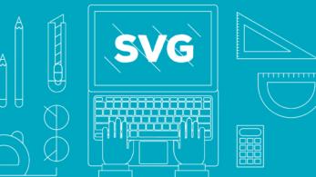 SVG Nedir? – SVG Dosyası Nasıl Açılır?