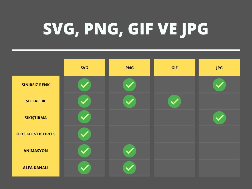 SVG-PNG-GIF-JPG-1