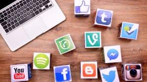 Sosyal Medya İstatistikleri