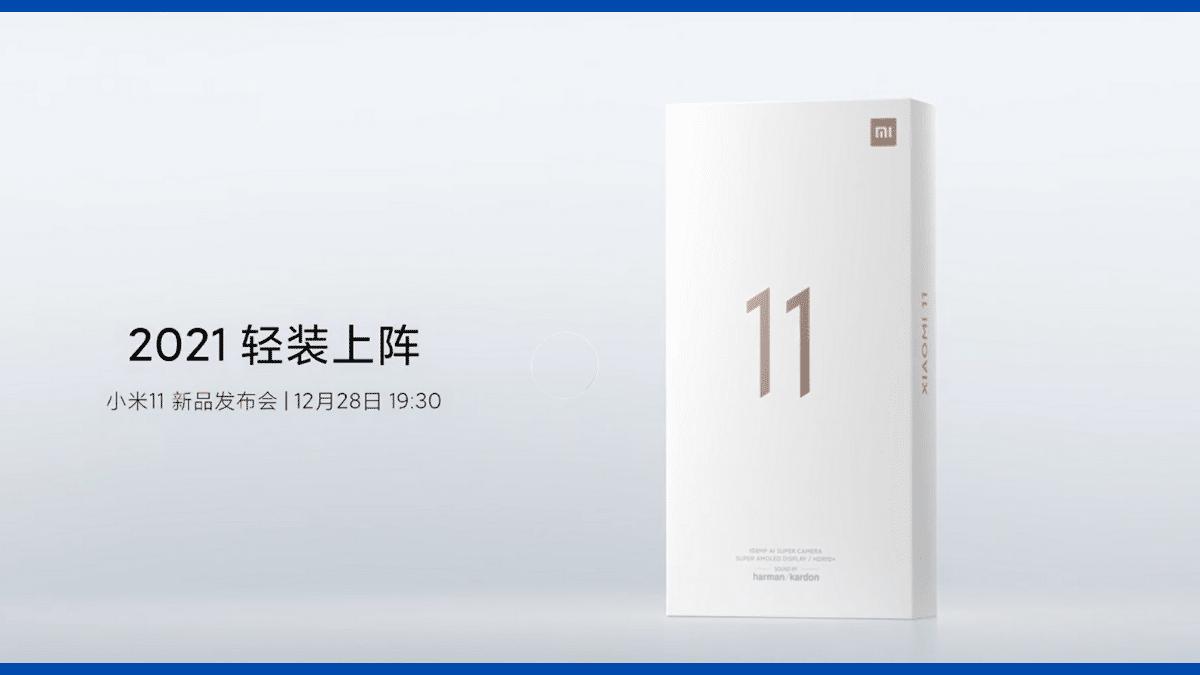 Xiaomi-Mi-11-sarj-aleti-olamadan-satilacak