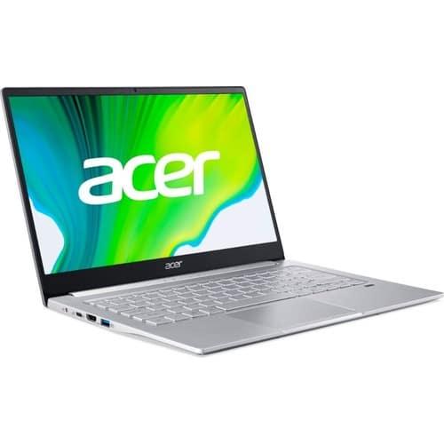 Acer Swift modeli