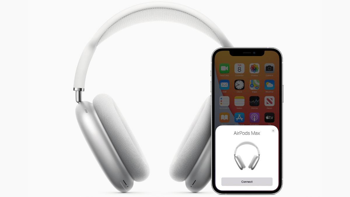 apple-airpods-max-duyuruldu
