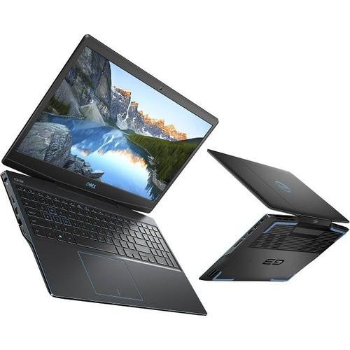Dell G315