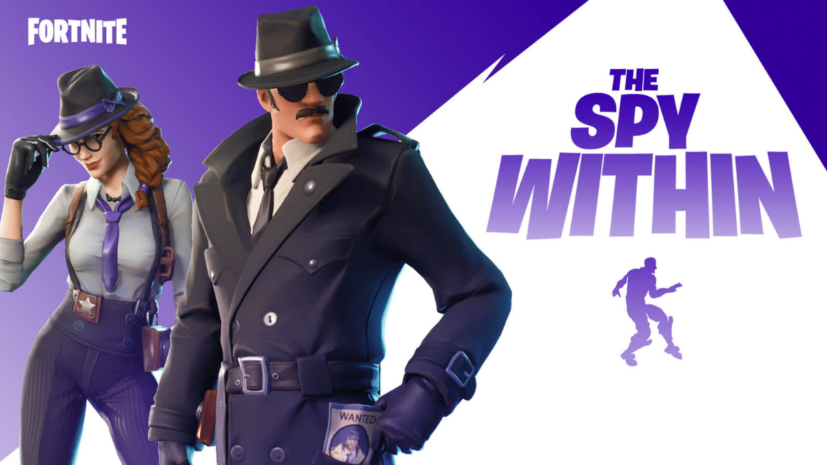fortnite-among-us-modu-the-spy-within