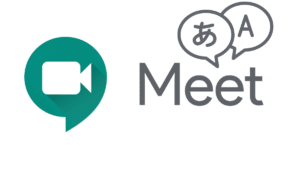 google-meet-canli-altyazi-destegi