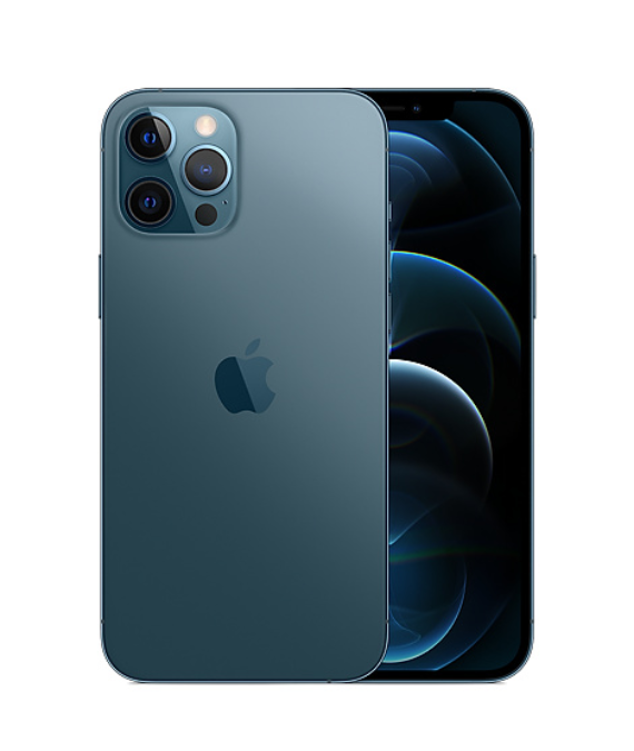 iPhone 12 Pro Max - cep telefonu önerileri