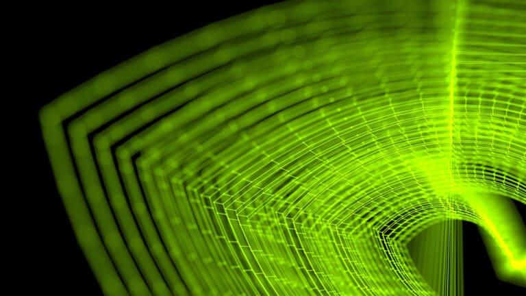 nvidia-yeni-veri-cogaltma-teknigi