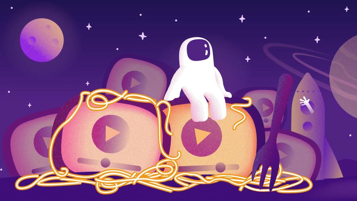 odysee-video-platformu