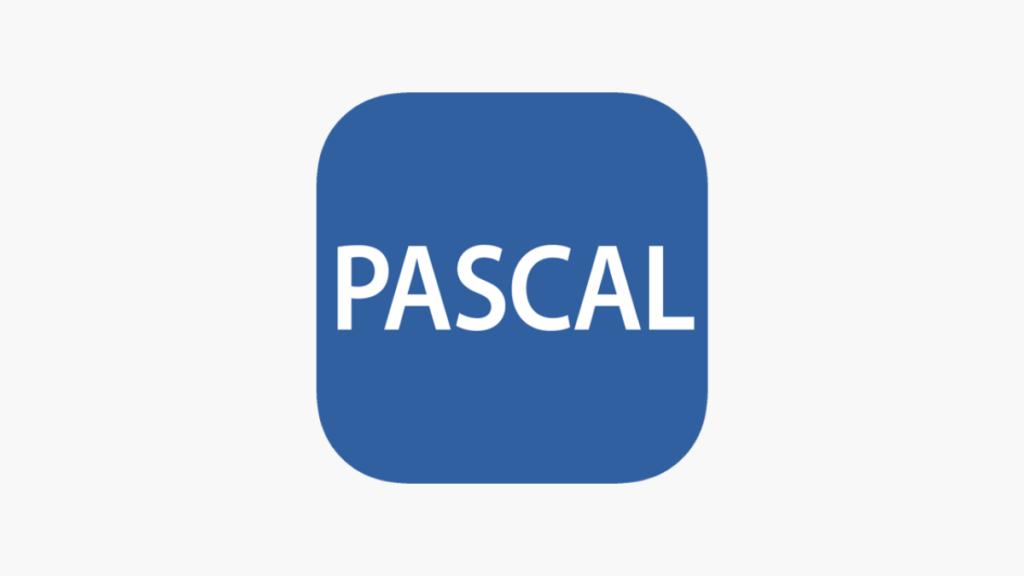 Pascal programlama dili Wirth tarafından geliştirilmiştir.