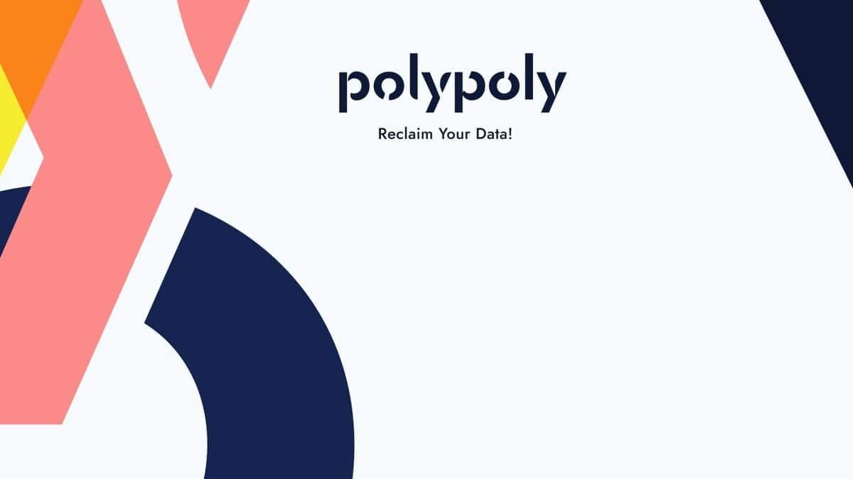 polypoly-veri-ekonomisini-sekillendirmek-istiyor