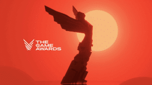 the-game-awards-2020-yilin-oyunlari
