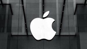 En İyi Apple Aksesuarları ve Ürünleri