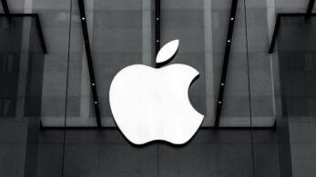En İyi Apple Aksesuarları ve Ürünleri – 2021