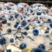 Valve Beyin-Bilgisayar Arayüzü: Teknoloji Uyuşturucu mu?