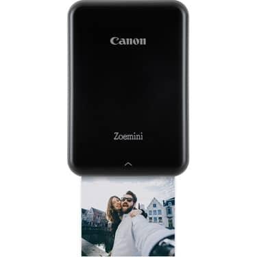 Canon Zoemini Fotoğraf Yazıcısı