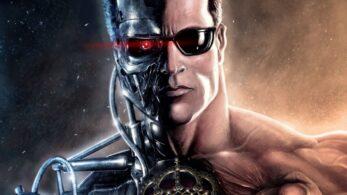 Cyborg Nedir? – Siz de Bir Cyborg Olabilirsiniz!