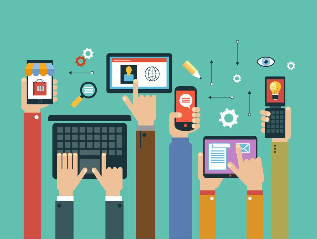 Dijital Vatandaşlığın Önemi