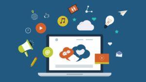 Dijital Vatandaşlık Nedir?