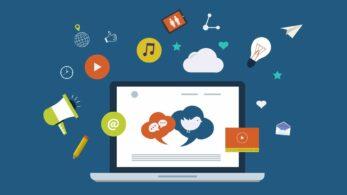 Dijital Vatandaşlık Nedir? Unsurları Nelerdir?