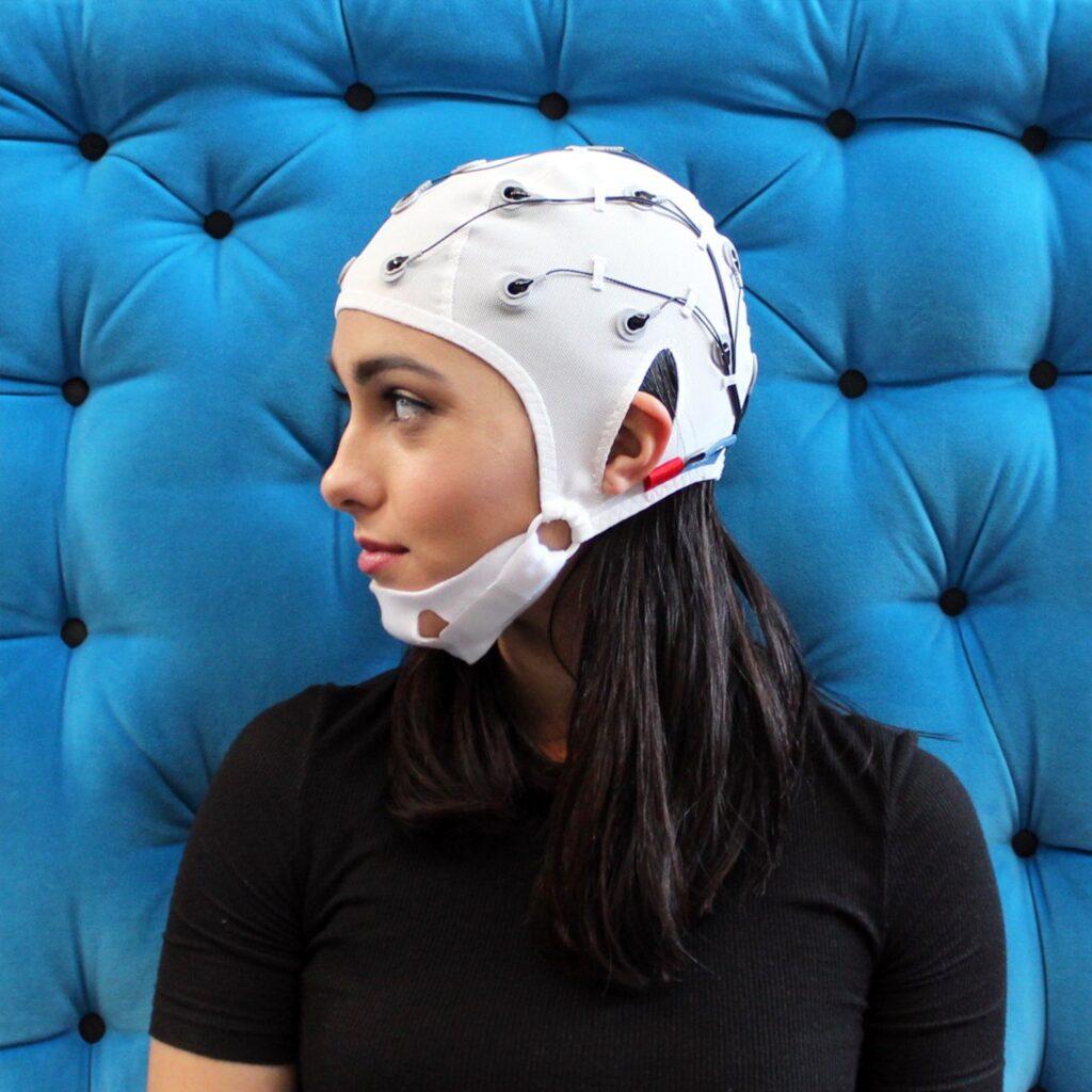 valve beyin-bilgisayar arayüzü