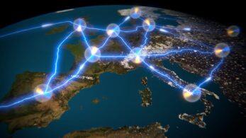 Kuantum İnternet Nedir? Devrim Niteliğinde Bir Teknoloji