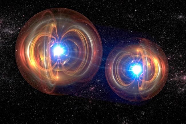 Kuantum İnternet Ne İşe Yarar?