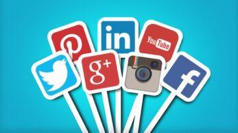 Sosyal Medyanın Tarihi: Her Şey Nasıl Başladı?
