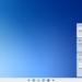 Windows 10X Hakkında Yeni Gelişmeler