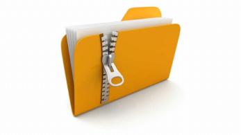 Zip Dosyası Nedir? – Zip Dosyası Nasıl Açılır?